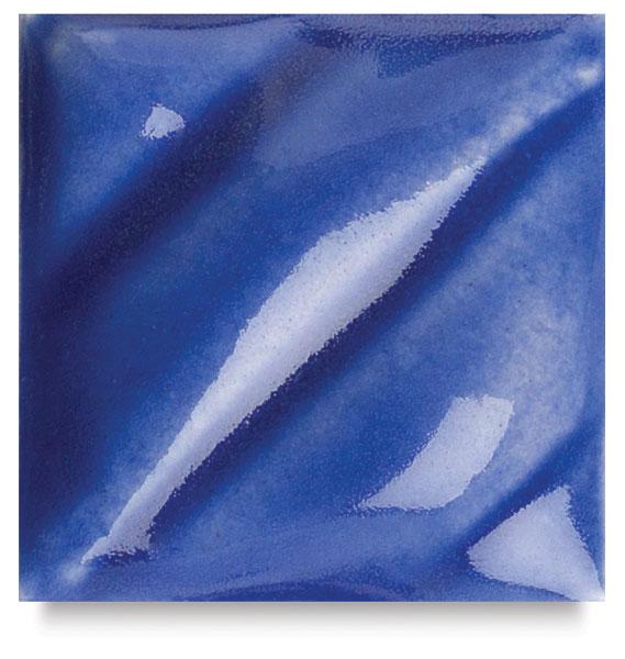 Dark Blue, LG-21