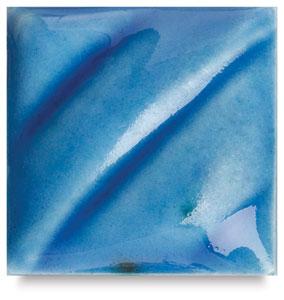 Spec. Turquoise, LG-27