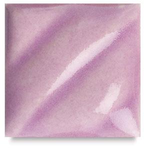Lilac, LG-51