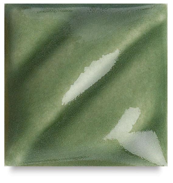 Dark Green, LG-40