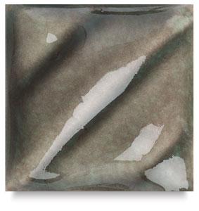 Olive Green, LG-44