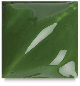 Chrome Green, LG-48