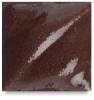 Chocolate Brown, LG-30
