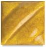 Freckled Brown, LG-36