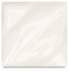 White, LUG-10