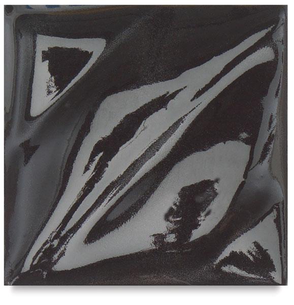 Black, LUG-1