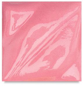 Pink, LUG-50