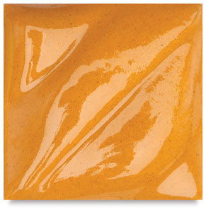 Orange, LUG-65