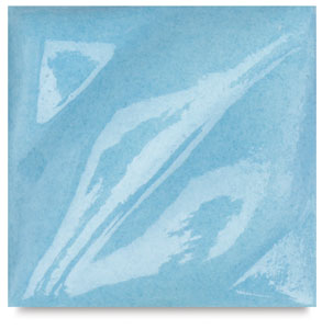 Light Blue, LUG-20