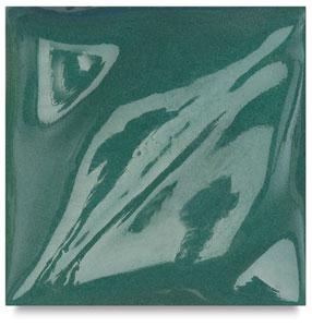 Blue Green, LUG-42