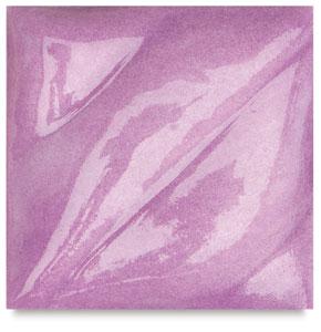 Lilac, LUG-54