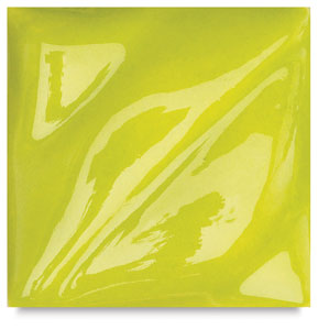 Chartreuse, LUG-40