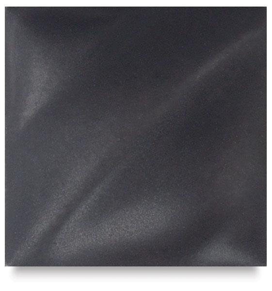 Satin Black, LM-1