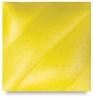 Daffodil Yellow, LM-60