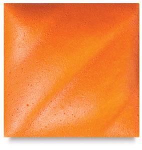 Orange, LM-66
