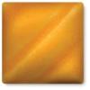 Tangerine, LM-67