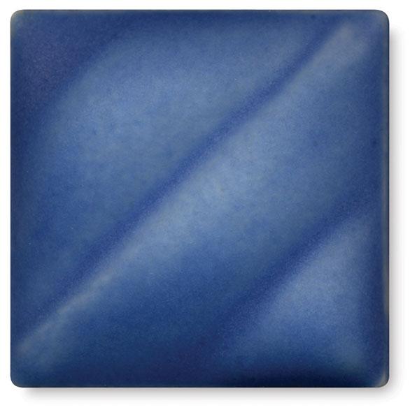 Sky Blue, LM-21