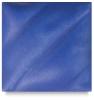 Blue Iris, LM-20