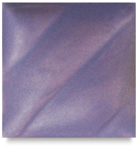 Purple, LM-58