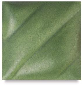 Dark Green, LM-46