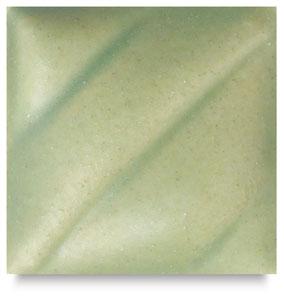 Parakeet Green, LM-42