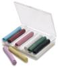 Amaco Lead Free Underglaze Chalk Crayons