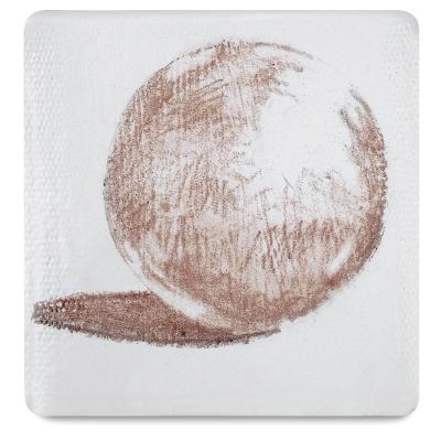Underglaze Decorating Pencil, Brown