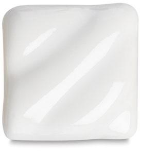 White, HF-11