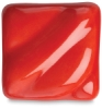 Red Gloss, HF-56