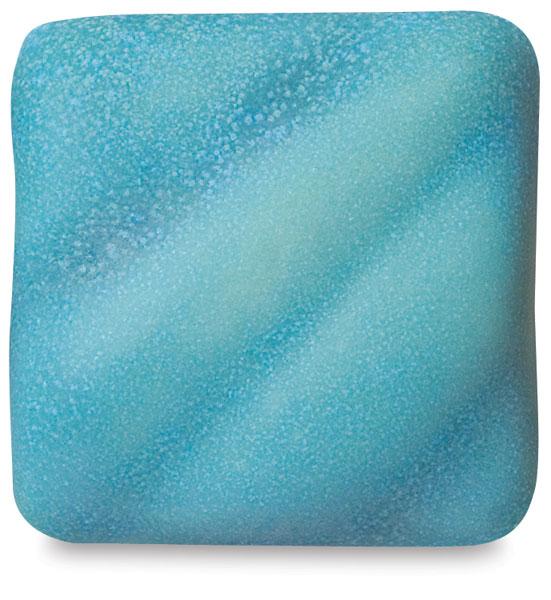 Turquoise, HF-26