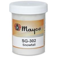 Mayco Snowfall
