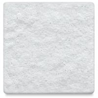 Snowfall Glaze