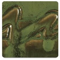 Amaco Potter's Choice Glaze, Seaweed