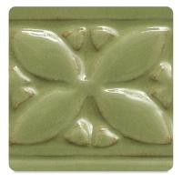 Lustrous Jade