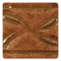 Amaco Potter's Choice Glaze, Ancient Copper