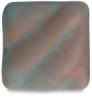 Amaco Artist's Choice Glaze, Aztec Turquoise