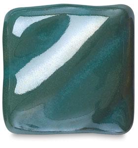 Amaco Artist's Choice Glaze, Seafoam Green