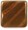 Amaco Artist's Choice Glaze, Sand Bar