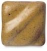 Amaco Artist's Choice Glaze, Camel