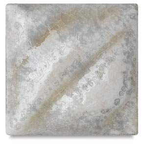White Crackle, R-11