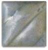 Smokey Lilac, R-14
