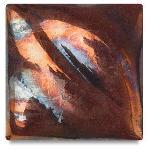 Lustrous Copper, R-18
