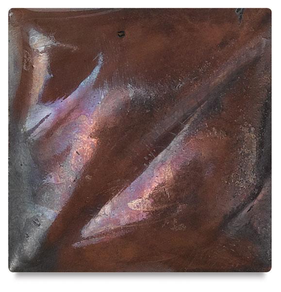Copper Matte, R-19
