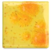 Jungle Gems Crystal Glaze, Citrus Splash, S-4910