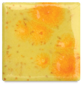 Citrus Splash, S-2729