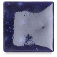 Jungle Gems Crystal Glaze, Celestial Blue S-2716