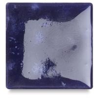 Jungle Gems Crystal Glaze, Celestial Blue S-2716