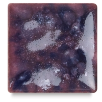 Jungle Gems Crystal Glaze, Plum Jelly, S-2704