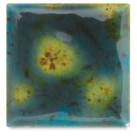 Jungle Gems Crystal Glaze, Lotus Blossom, S-2724