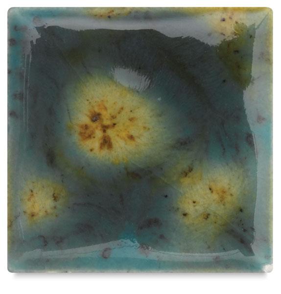 Lotus Blossom, S-2724